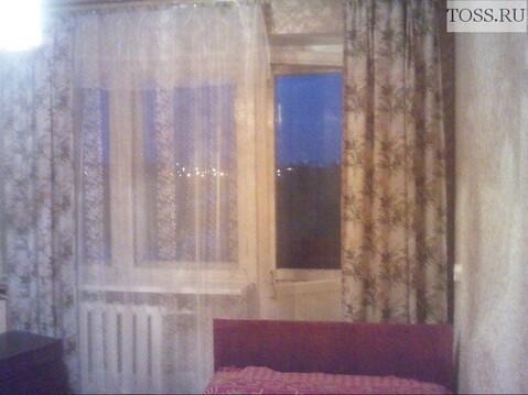 1-к квартира на Пермякова Автозаводский район - Фото 2