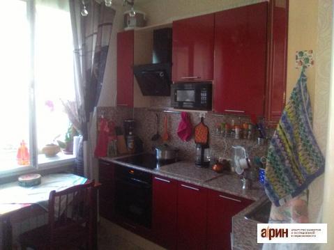 Продажа квартиры, Колпино, м. Рыбацкое, Вознесенское - Фото 2