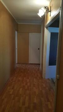3 ком.квартиру по ул.Яна Фабрициуса д.1а с гаражом - Фото 5