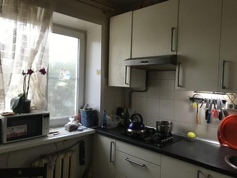 Продажа 3 комн. квартиры по адресу: г. Солнеч, ул.Набережная, дом 7а - Фото 2