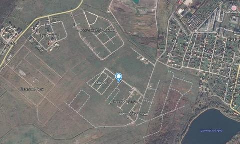 Продажа участка, Низино, Ломоносовский район - Фото 4
