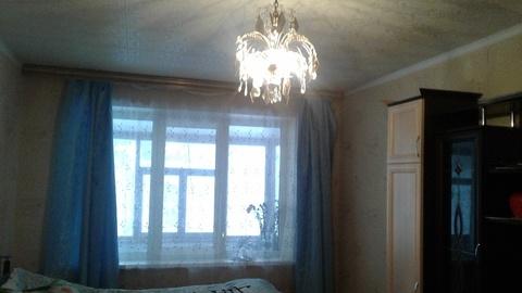 Продается квартира г Тамбов, ул Мичуринская, д 128 - Фото 2