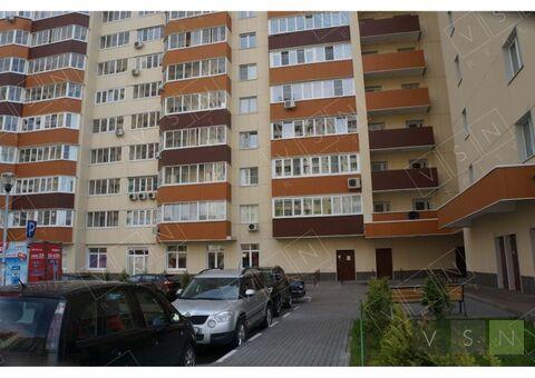 Продается квартира г.Реутов, Носовихинское ш. - Фото 5
