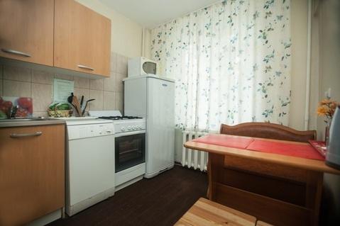 Сдам комнату по ул. Киевская, 2 - Фото 5