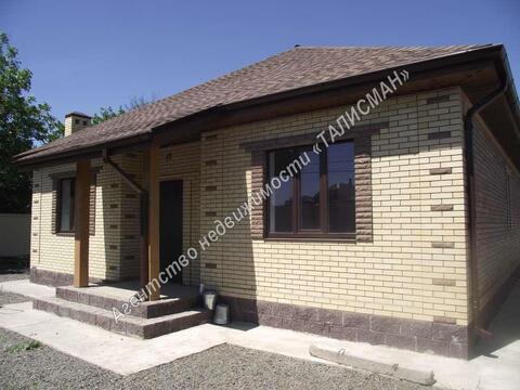 Продается дом, район Простоквашино, общая площадь 110 кв. м. - Фото 3