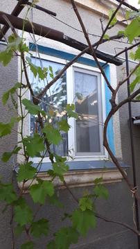 Продам дом у моря на ул. Строителей г. Керчь - Фото 1