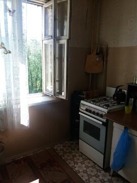 Продажа 1-ой в Серпухове - Фото 4