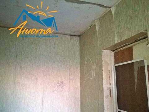 Комната в семейном общежитии в Белоусово, Гурьянова 24 - Фото 2