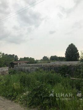 Продажа участка, Нижний Тагил, Ул. Носова - Фото 1