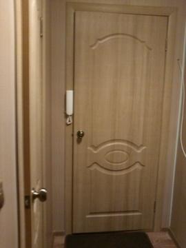 Продам 1-комнатную квартиру у курорта - Фото 5