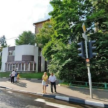 Продажа квартиры, м. Измайловская, Измайловская пл. - Фото 5