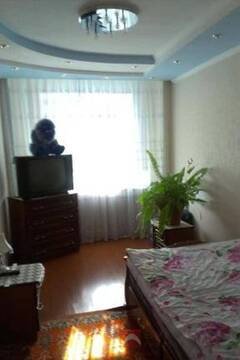 Сдам комнату на Кинешемском шоссе