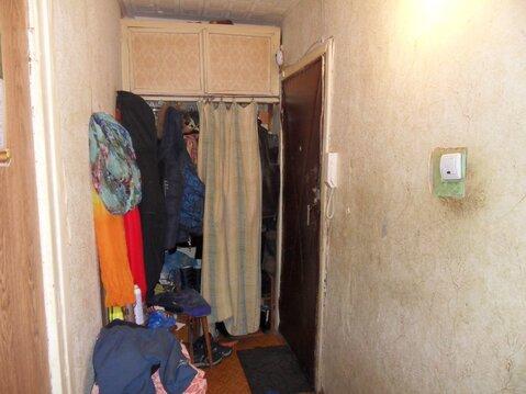 Продам 2х-комнатную квартиру на улице Машиностроительная в г. Кохма. - Фото 2