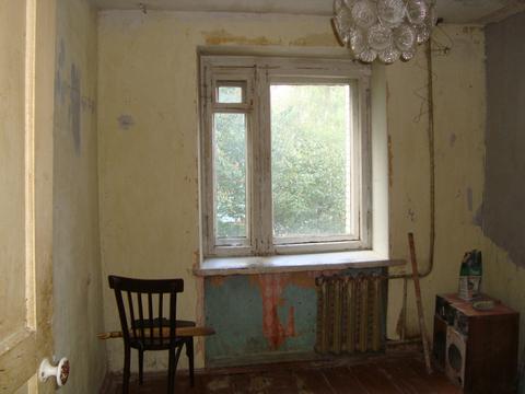 Владимир, Почаевская ул, д.7, 3-комнатная квартира на продажу - Фото 5
