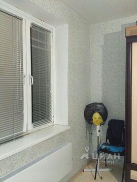 Продам недоро 3-комнатную квартиру в Одинцово с муниципальным ремонтом - Фото 5
