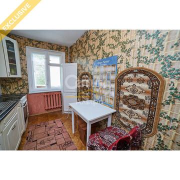 Продажа 3-к квартиры на 2/9 этаже на ул. Лыжная, д. 22 - Фото 2