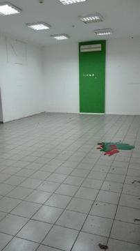Сдам помещения свободного назначения 284 кв.м. - Фото 5