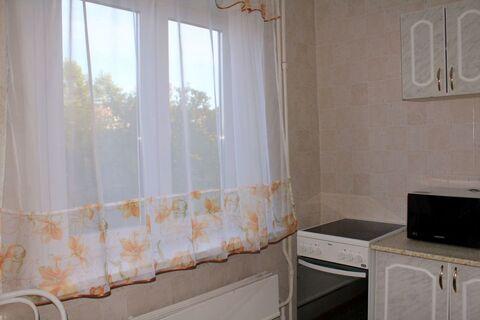 Квартира, ул. Яковлева, д.12 - Фото 5