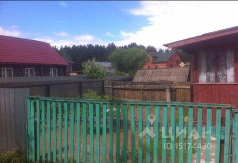 Продажа дома, Дзержинский район, Улица Советская - Фото 2