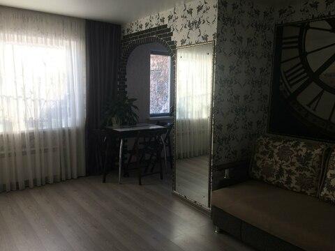 Сдам 1-комнатную квартиру в центре на длительный срок - Фото 5