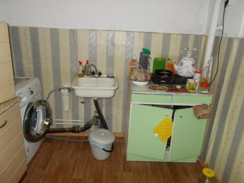 Продам комнату в 4-к квартире, Тверь г, Московский - Фото 4