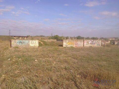 2, Участок, город Херсон - Фото 1