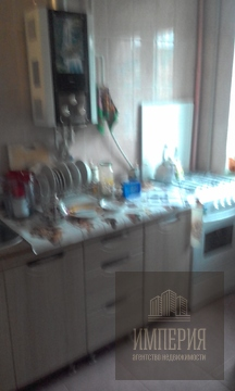 Продажа квартиры в Евпатории. - Фото 3