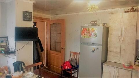 Продажа дома, Косилово, Грайворонский район, Село Косилово - Фото 2