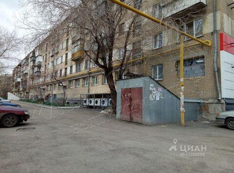 Аренда псн, Челябинск, Ул. Дегтярева - Фото 1