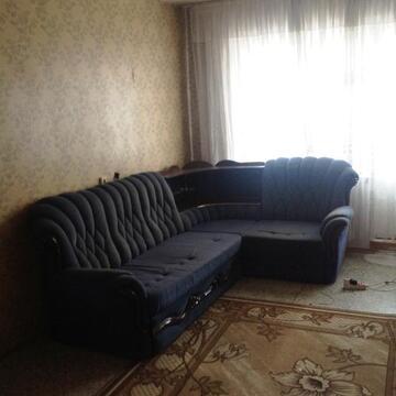 Трехкомнатная квартира в Новороссийске по цене двухкомнатной - Фото 1