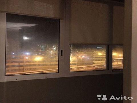Продажа квартиры, м. Речной вокзал, Химки - Фото 1