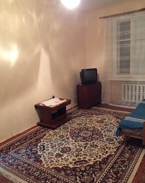 Квартира, ул. Полесская, д.14 - Фото 2