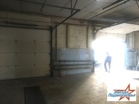Продается помещение под производство или готовый бизнес - Фото 2