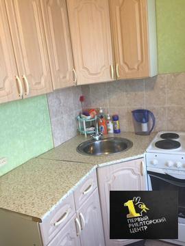 Продам однокомнатную квартиру в центре Коломны - Фото 2