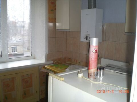 Аренда квартиры, Псков, Ул. Гагарина - Фото 1