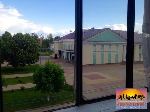 1-к.кв, Борисовка - Фото 2