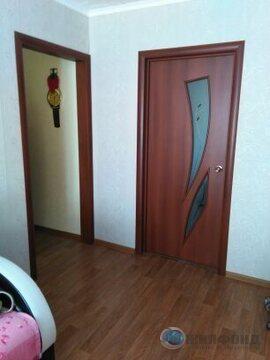 Продажа квартиры, Усть-Илимск, Южный пер. - Фото 1