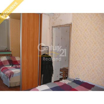 Продажа комнаты на Рыбакова 9 - Фото 4