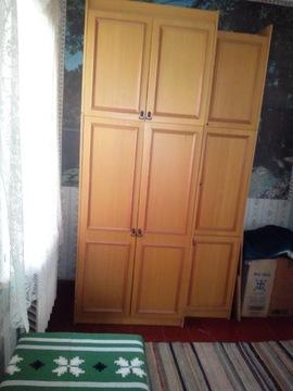 Продам Дом одноэтажный. п.г.т.Гвардейское Симферопольский район - Фото 5
