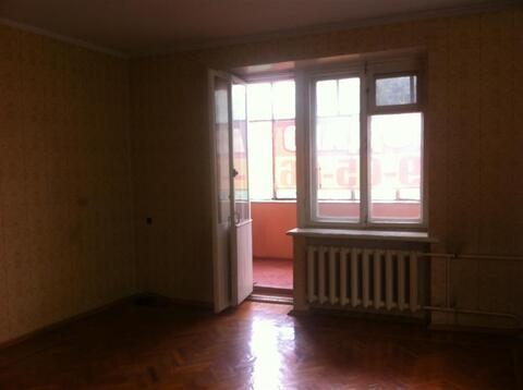 Продается 4-к квартира (сталинка) по адресу г. Липецк, ул. Максима . - Фото 5