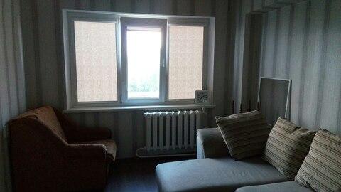 Продам комнату Корсунова 36 кор 2 - Фото 3