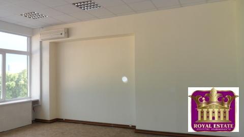 Сдам офис площадью 35м2 на ул. Гагарина ( ж/д Вокзал, к/т Космос) - Фото 3