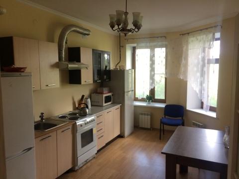 Сдам квартиру в ЖК Прибрежный - Фото 2