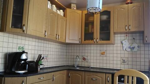 Продается 3-х ком квартира ул.Новоузенская 6 - Фото 1
