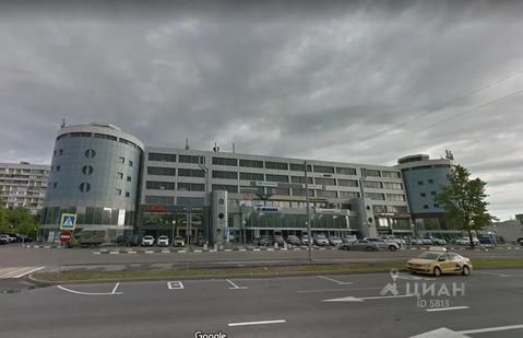 Гараж в Москва ш. Энтузиастов, 59 (16.7 м) - Фото 1
