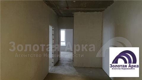 Продажа квартиры, Краснодар, Атарбекова 1 улица - Фото 5