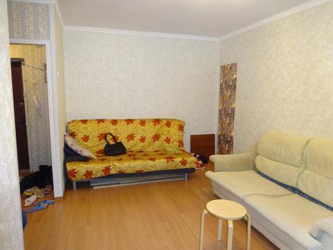 2 комнатная квартира ул. Физкультурная г. Серпухов. - Фото 4