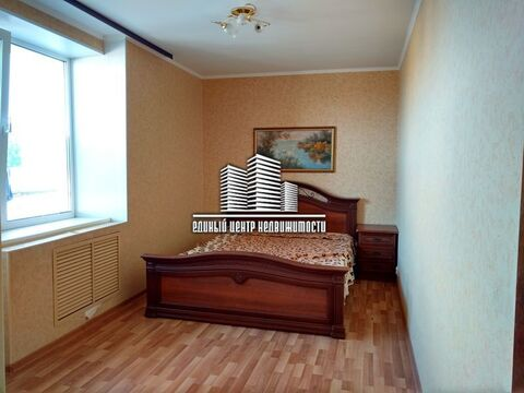 2к. квартира, г. Дмитров, ул. Московская д. 7 - Фото 2