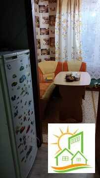 Квартира, мкр. 2-й, д.1 к.16 - Фото 3