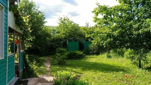 Продажа домов в Воронежс.об-ти | дача мал. приваловка | СНТ мебельщик - Фото 2